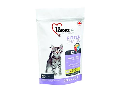 1st-Choice-Kitten