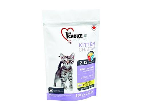 1st-Choice-Kitten