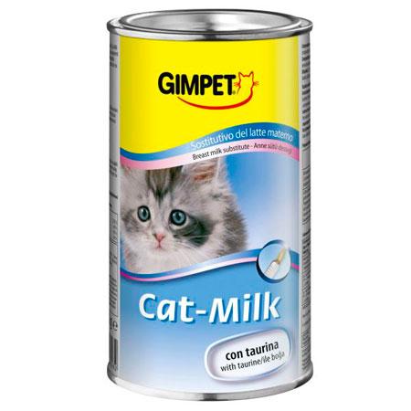Gimpet Cat Milk