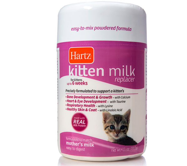 hartz_kittens_milk